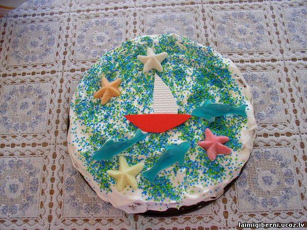 Сахарная мастика свадебный торт